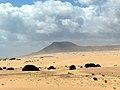 Corralejo Montaña Roja.jpg