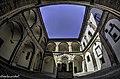 Corte interna Palazzo Pretorio 2.jpg