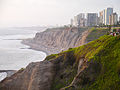 Costa Verde & Highrise Buildings - Lima.jpg