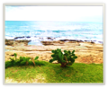 Costa di Siracusa mare.png