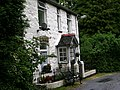 Cottage, Cwm-Cewydd - geograph.org.uk - 454347.jpg