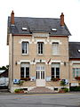 Coulmiers-FR-45-mairie-04.jpg