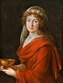 Countess Siemontkowsky Bystry by Vigee le Brun.jpg