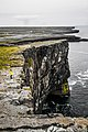 County Galway - Dun Aengus - 20210622155501.jpg