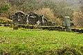 County Wicklow - Glendalough - 20190219013412.jpg