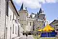 Cour du Château de Saumur.jpg