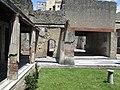 Courtyard, Herculaneum (9095066345).jpg