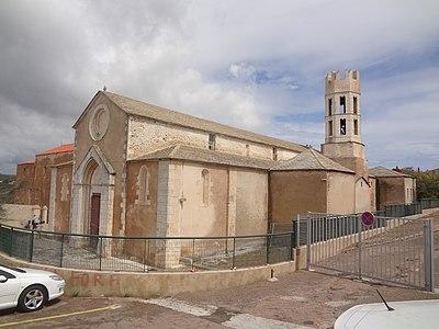 Couvent Saint-Dominique de Bonifacio 01.JPG