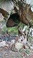 Cova dels Trabucaires - Ceret - 4.jpg