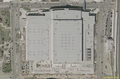 Cox Convention Center satellite view.png