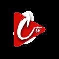 Coxsbazar-tv.png
