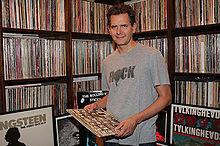 Craig Kallman - Wikipedia