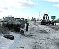 Crash on U.S. 97 in Bend.jpg
