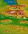 CraterHighlands Tanzania NASA-he1.jpg