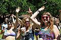 Crawfest 2011 (5628883661).jpg