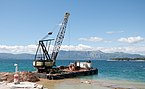 Crawler crane - Corfu.jpg