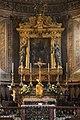 Cremona, San Pietro al Po 006.JPG