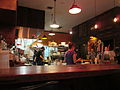 Crescent Pie & Sausage Bar.jpg