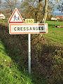 Cressanges-FR-03-panneau d'agglomération-01.jpg