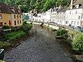 Creuse Aubusson vieux pont aval.jpg
