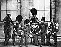 Crimean War 1854-56 Q71600.jpg
