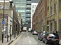 Crinan Street - geograph.org.uk - 898994.jpg