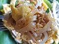 Crispy pork phat thai in omelette ball - Chiang Rai - 2017-07-03 (004).jpg
