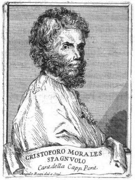 File:Cristóbal de Morales.jpg