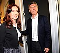 Cristina Fernández y Mauricio Macri.jpg