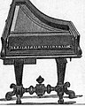 Cristofori zongorája 1726.jpg