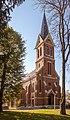 Crkva sv. Josipa Slatina.jpg