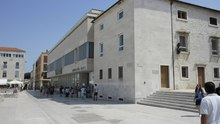 Dosiero: Croatia Zadar.webm