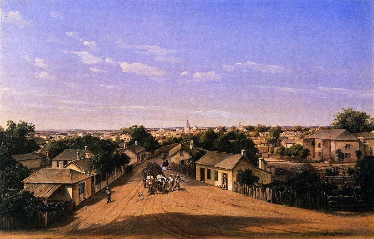 Texas (Nueva España) - Wikipedia, la enciclopedia libre