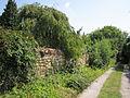 Croft Edge, Oxton - IMG 0966.JPG