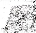 Croquis November 1857-1858.jpg