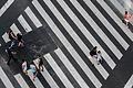 Cruce diagonal.jpg