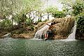 Crucificción en aire y agua (3682236395).jpg