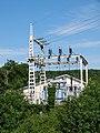 Crugey-FR-21-transfo électrique-02.jpg