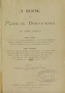 Crumpler A-Book-of-Medical-Discourses.jpg