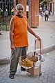 Cuba 2012 (8612188542).jpg