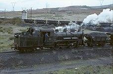 Cubillos 04-1984 Engerth No 31.jpg