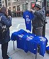 Cubs WS shirts (30238001770).jpg