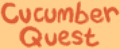 Cucumber Quest banner title.PNG