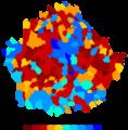 Cuenca crecimiento 1998-2008.png