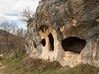Cuevas Guztarriarana 02.jpg