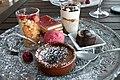 Cuisine mediterraneenne 20110709 04.jpg