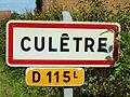 Culêtre-FR-21-panneau d'agglomération-02.jpg
