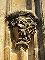 Cul-de-lampe de la cathédrale de Toul 1.JPG