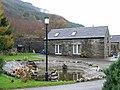 Culag by Loch Lomond - geograph.org.uk - 627409.jpg