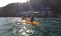 Cultus Lake Kayaking, BC.png